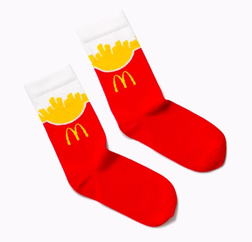 mcdonalds-merch-branded-products